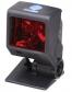 Snímač vícesměrový MS-3580 Quantum-T