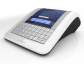 Registrační pokladna EET Euro 150TEi Flexy LAN + 4G