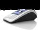 Registrační pokladna EET Euro-150TEi Flexy WiFi