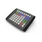 Programovatelná klávesnice EK-7000SN (USB+PS/2)