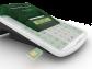 Registrační pokladna EET Euro-50TEi Mini WiFi + 4G