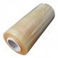 350mm-9µ/1500m potravinářská PVC stretch folie