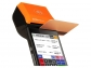 Registrační pokladna s plateb. terminálem Sunmi P2