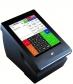 Reg. pokladna EET Citaq V8+ zásuvka CDM460-použité