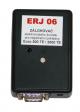 Zálohovač elektronického žurnálu ERJ 09