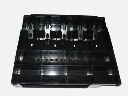 Plastová vložka na peníze CD-950