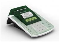 Registrační pokladna EET Euro-50TEi Mini WiFi