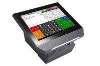Registrační pokladna EET Citaq H10