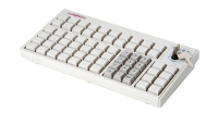 Programovatelná klávesnice KB-68 USB