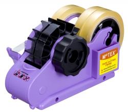 Ruční odvíječ lepící pásky MTX-03 PRIME