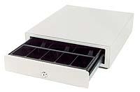 Pokladní zásuvka CD-540-světlá