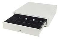 Pokladní zásuvka CD-840-světlá