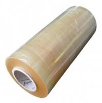400mm-9µ/1500m potravinářská PVC stretch folie