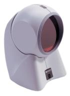 Snímač vícesměrový MS 7120 ORBIT