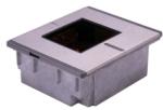 Snímač pultový MS 7625 HORIZON