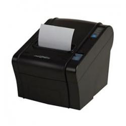 Tiskárna PARTNER RP-320/USB+LAN